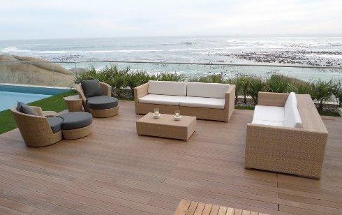 wpc terrassendielen vorteile nachteile von wpc im. Black Bedroom Furniture Sets. Home Design Ideas